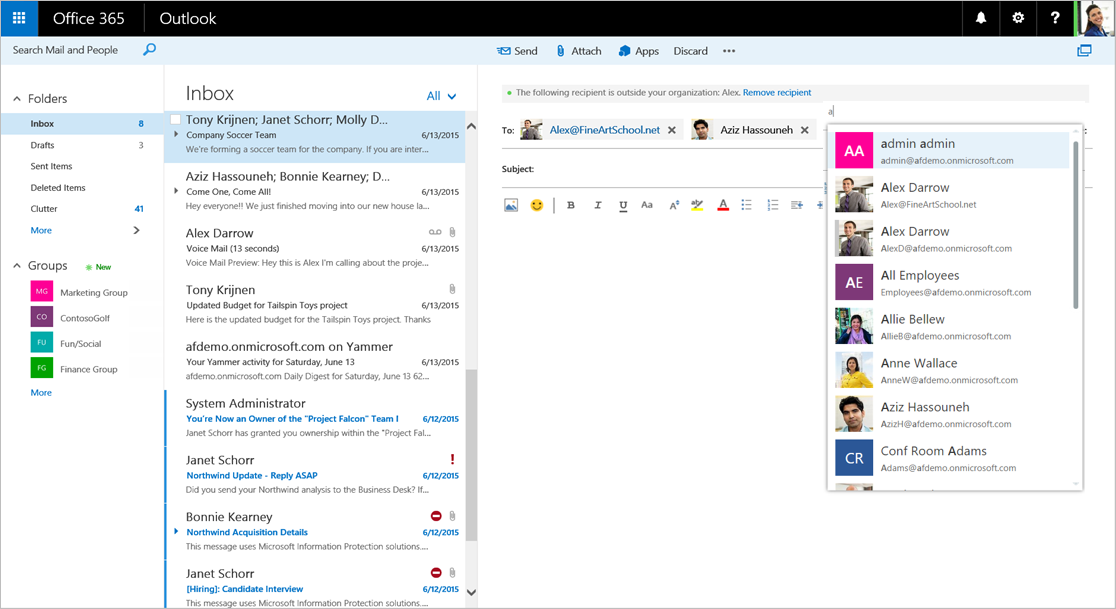 cropped-New-features-coming-to-Outlook-on-the-web-5