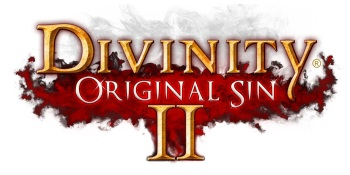 Divinity: Original Sin II Kickstarter ends with over $2M pledged