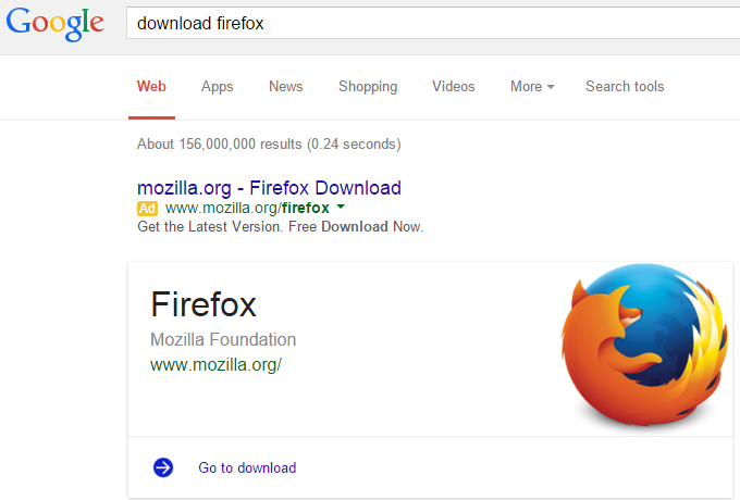download_mozilla_google