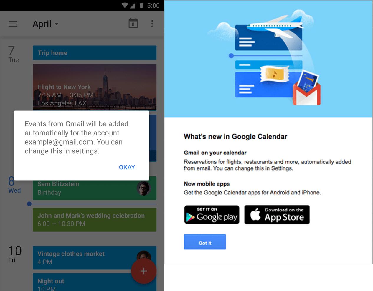 gmail_calendar_event_prompts