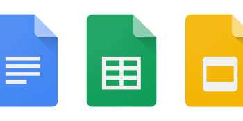 Google revamps commenting in Docs, adds support to Sheets and Slides on Android and iOS