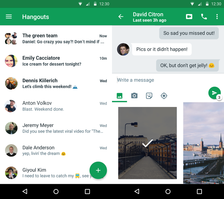 hangouts_4_android