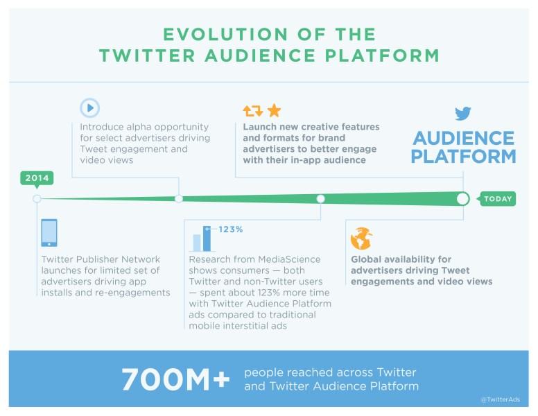 infographic_v5_stat
