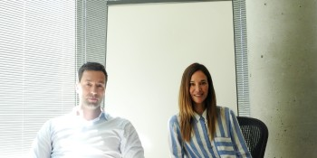 Jade Raymond's journey to EA, Star Wars games, and a new Montreal studio