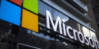 Microsoft reports $28.9 billion in Q2 2018 revenue: Azure up 98%, Surface up 1%, and Windows up 4%