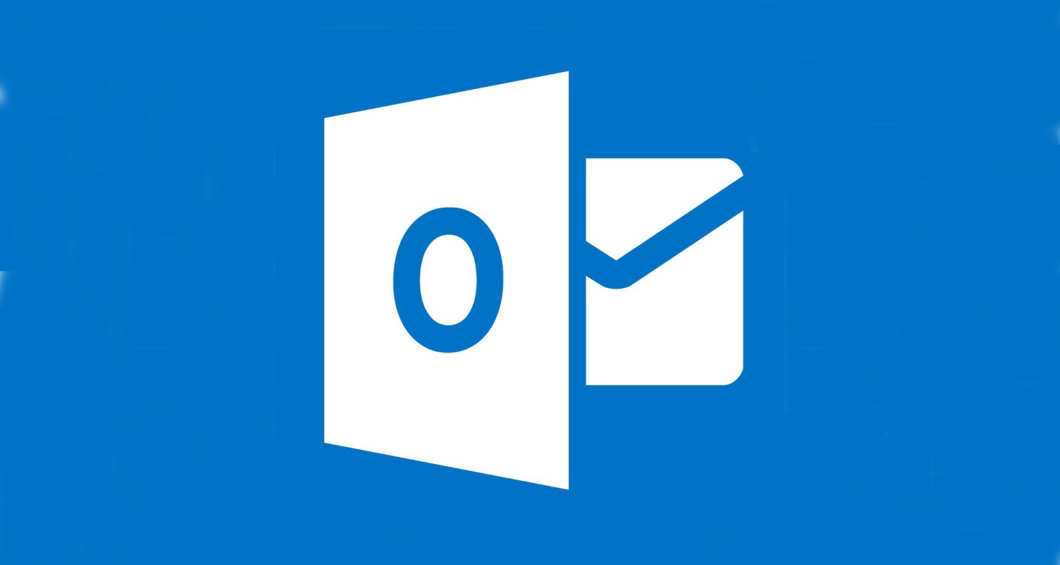 Outlook for iOS now lets you open, edit, and send