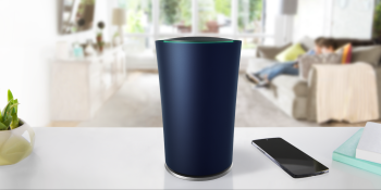Google's OnHub router can now control Philips Hue lights