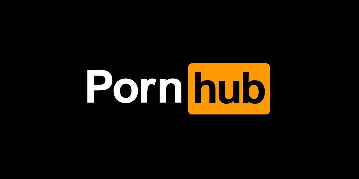 Carrerra nude pornhub members