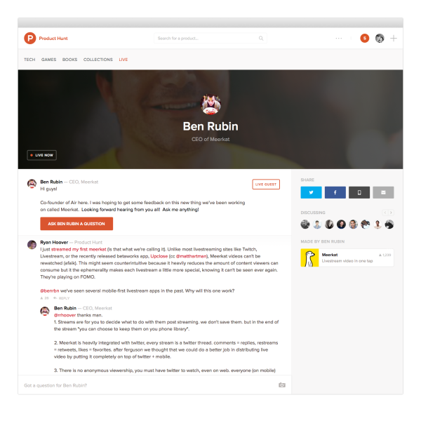 product-hunt-rubin