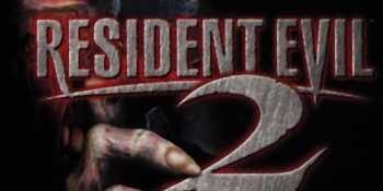 Capcom is doing a Resident Evil 2 Remake
