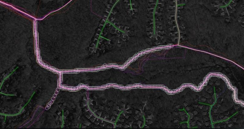 screenshot_10_trail_VA