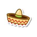swarm_sticker_new_allesfoursquare_hot-tamale
