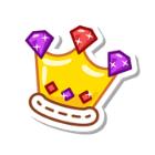 swarm_sticker_new_allesfoursquare_super-mayor1