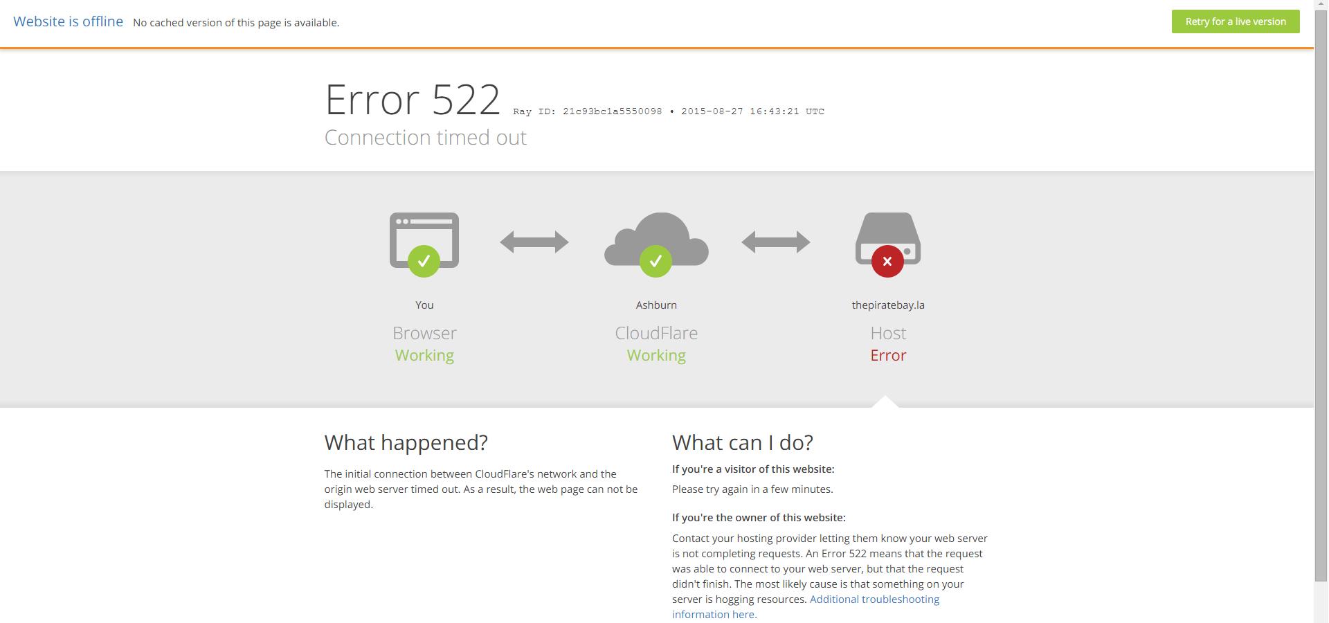tpb_down_error_522