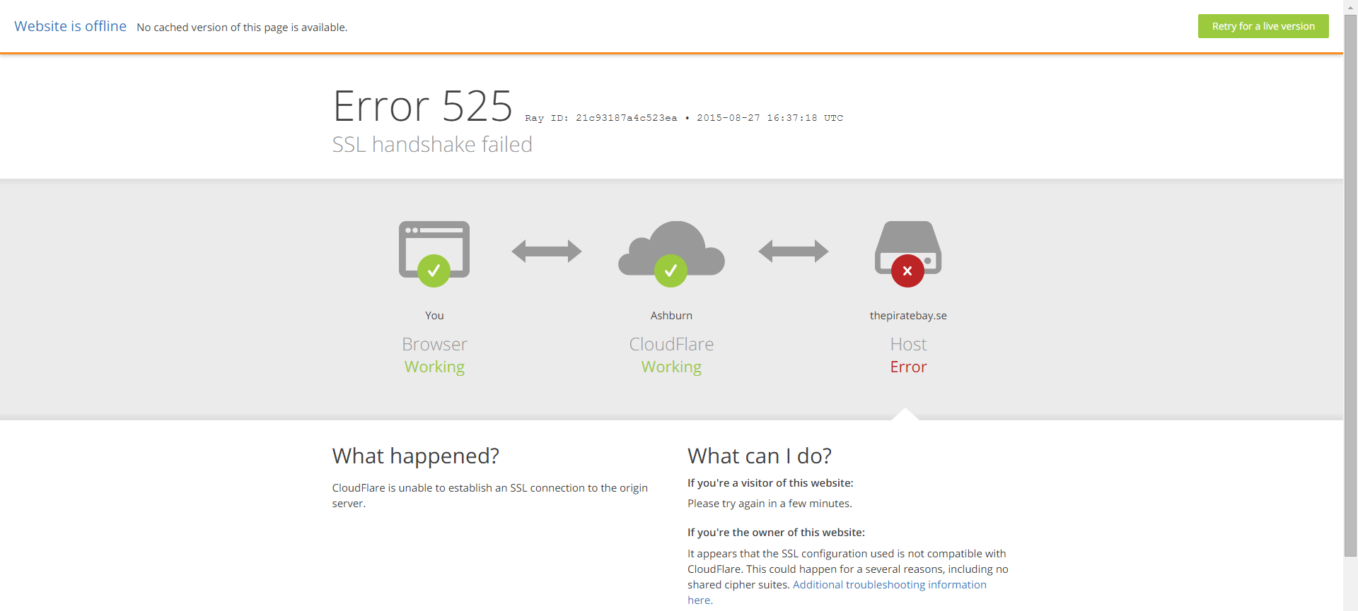 tpb_down_error_525