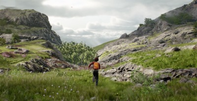 Epic partners with SoarTech to make Unreal Engine a tool for