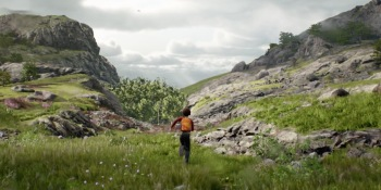 Epic Games gives out $75,000 in developer grants
