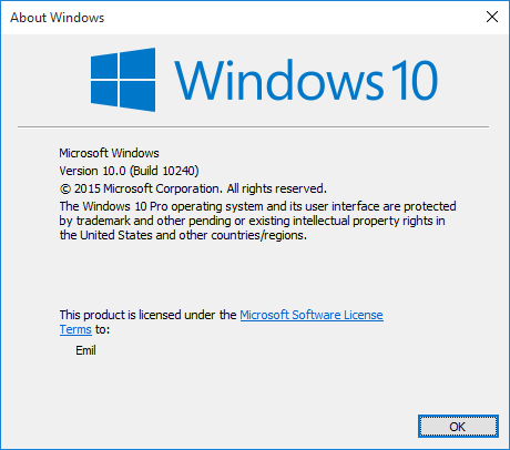 windows_10_about