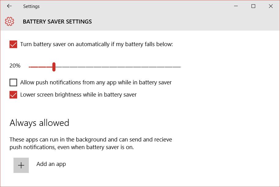windows_10_battery_saver