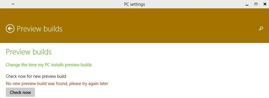 windows_10_no_preview_builds_short