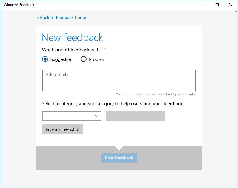 windows_feedback_final