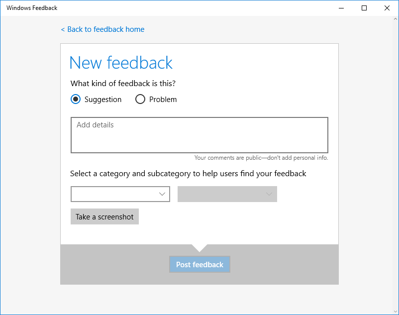 windows_feedback_final