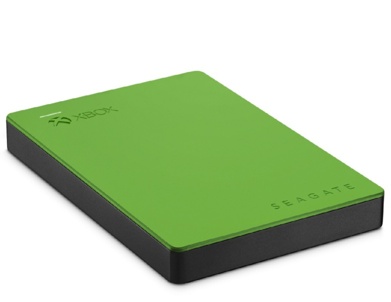 how to put games on xbox usb hard drive