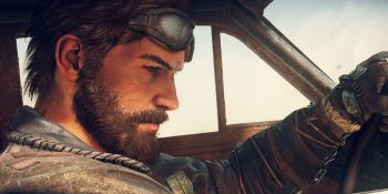 Mad Max preorder bonus & deals comparison chart (up to 55% off!)