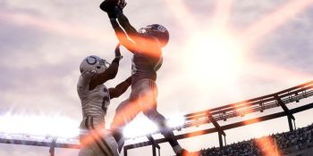 Madden NFL 16 has numerous deals on its release day