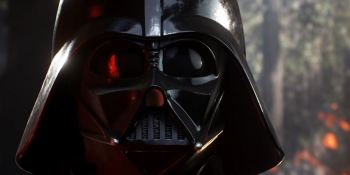 You can pre-order Star Wars: Battlefront PC at a healthy 23% off