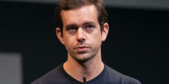 Twitter cofounder Jack Dorsey to reportedly become permanent CEO