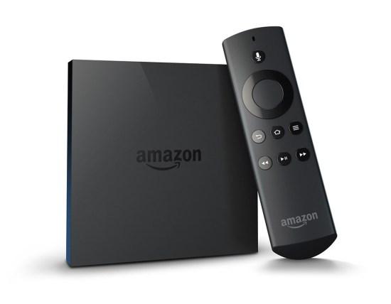 353580-amazon-fire-tv