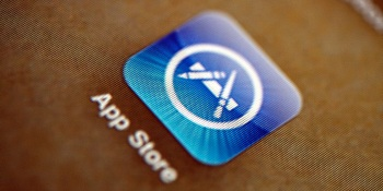Apple's App Store search ads launch: 3 things you should know
