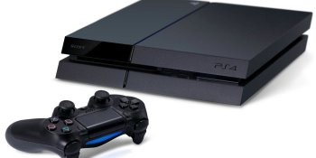 Why Japan no longer matters to PlayStation as Sony heads West