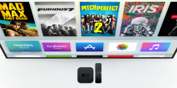 Here's how the new Apple TV platform could redefine apps, ads, and mobile