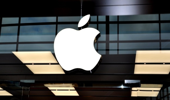 Apple finds labor and environmental policy violations for suppliers