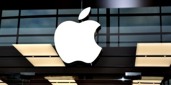 Relax, Apple is not going to kill mobile advertising