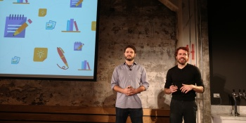 Task management startup Asana is launching a major revamp