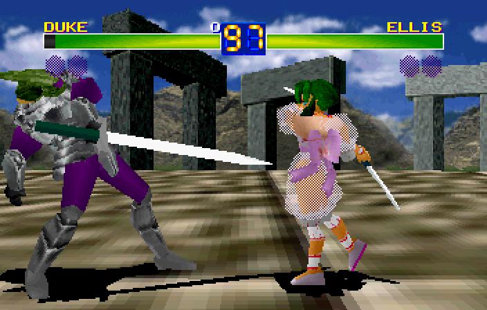 battle-arena-toshinden2