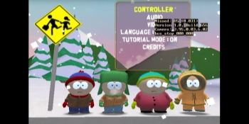 The inside story of the long-lost South Park game