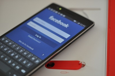 Facebook open-sources React Native for Android to speed up mobile