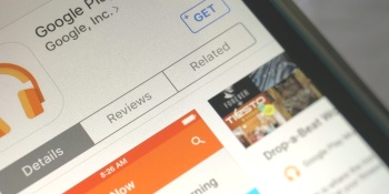 Google Play Music is getting a family plan 'later this year': $15/month for up to 6 people