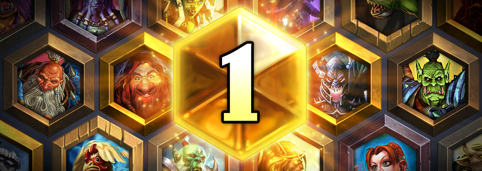 Warrior card rankings hearthstone download