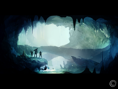 Dungeon of the Endless is a punishing, satisfying roguelike