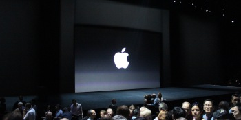 Siri-ously? A few oversights and oddities from Apple's latest keynote