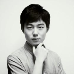 Qi Junyuan