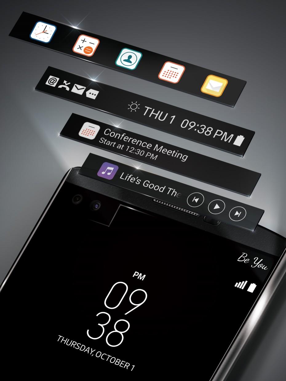 LG-V10-Second-Screen