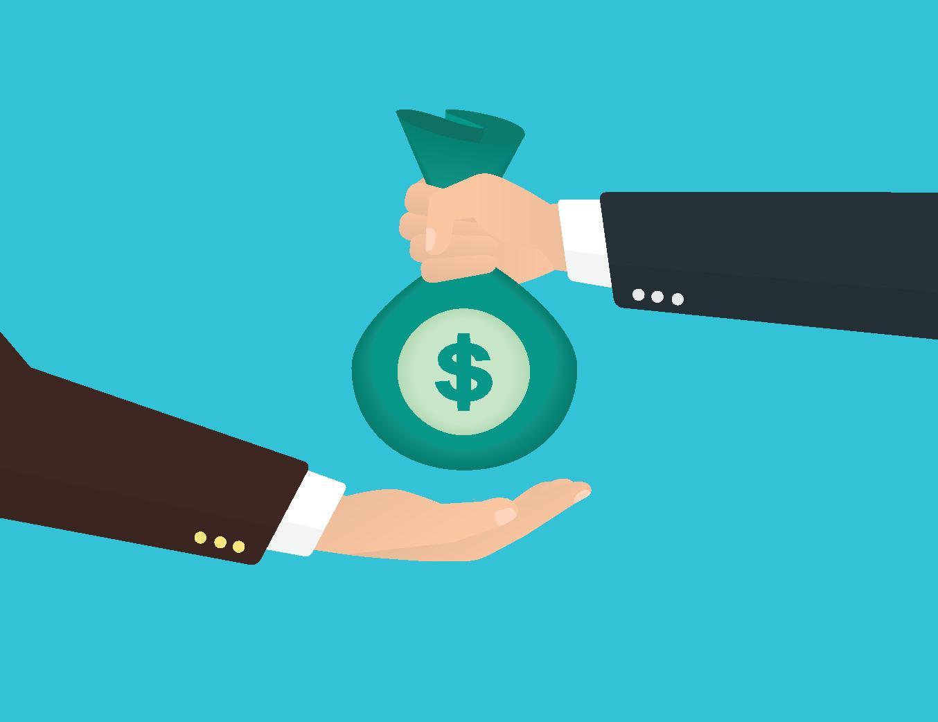 Database admin company Datavail raises $47 million round led by ...