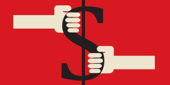 Keep more of your revenue: A startup's cheat sheet to tax compliance (On demand webinar)
