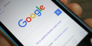 Google sues SEO company over robocallers that claimed affiliation with Google